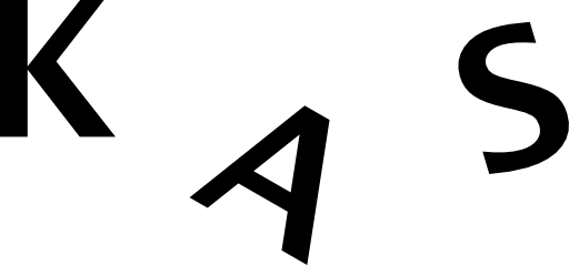 logo-kas-dark